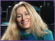 Birgit Mallmann - Supervisorin Systemische Supervison